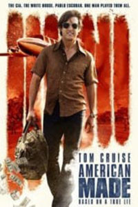 American Made 2017_1