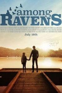 Among Ravens 2014_1
