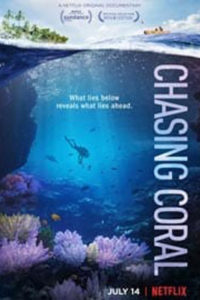 Chasing Coral 2017_1