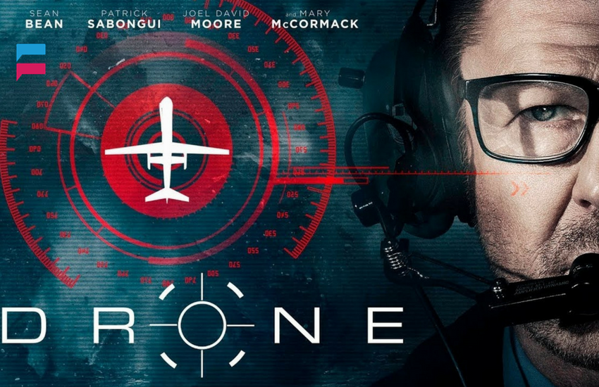 Drone-2017-movie-reviews-pictures-trailer-cast