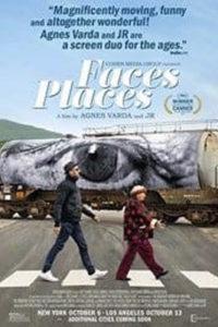 Faces Places 2017_1