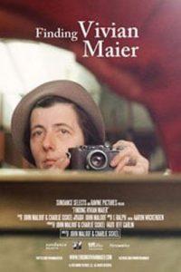 Finding Vivian Maier 2013_1