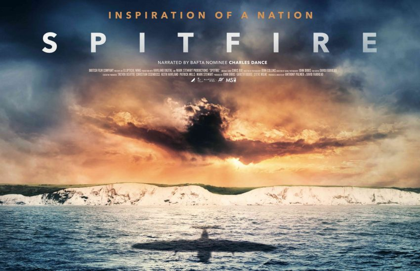 Spitfire-poster-trimmed-small