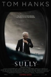 Sully 2016_1