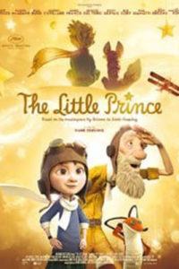 The Little Prince 2015_1