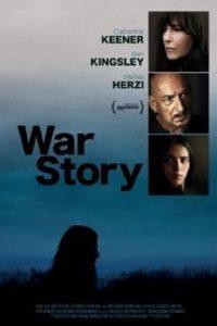 War Story 2014_1