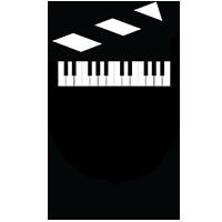 Logo Ejca
