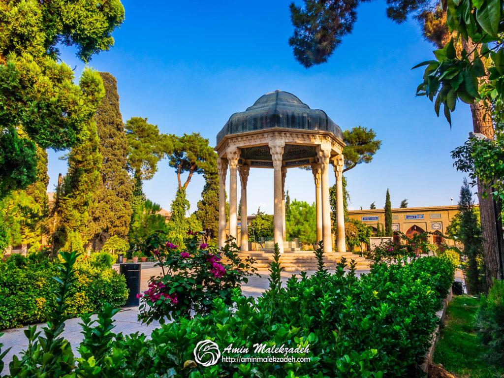 Hafez (7)