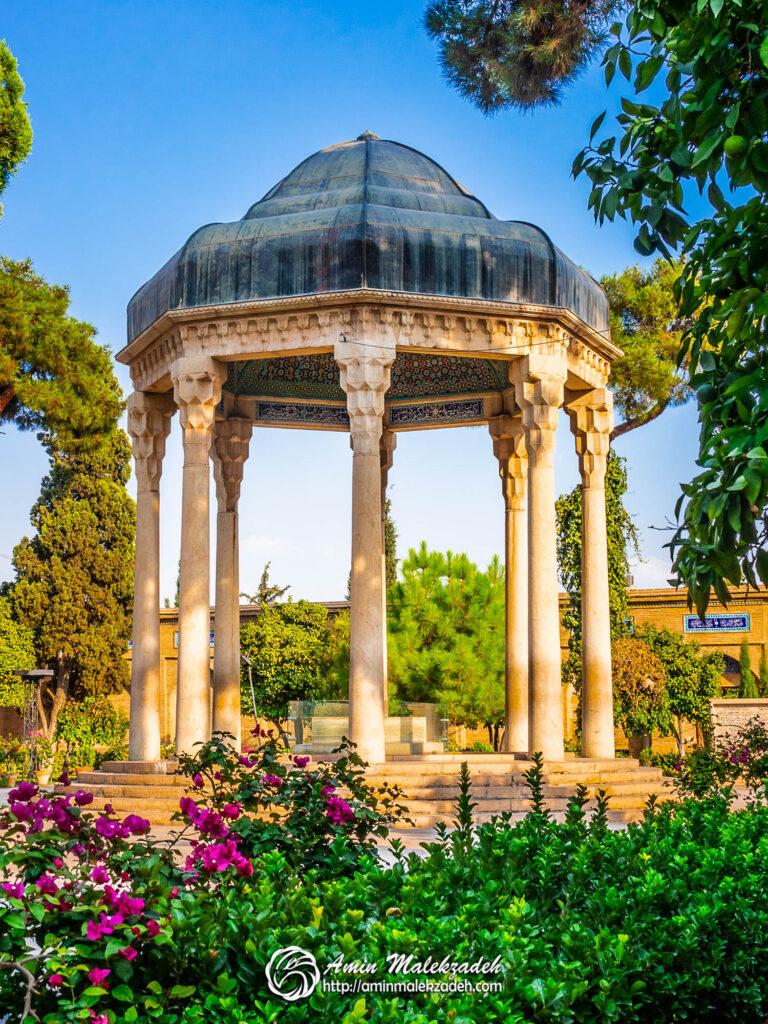 Hafez (9)