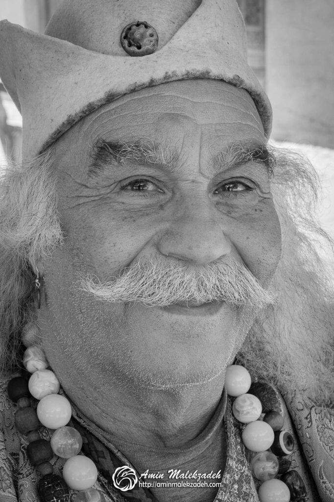 Amin Malekzadeh (312)