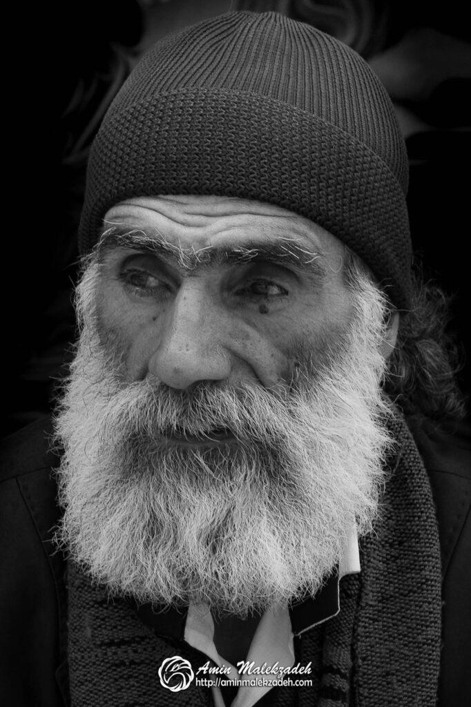 Amin Malekzadeh (384)