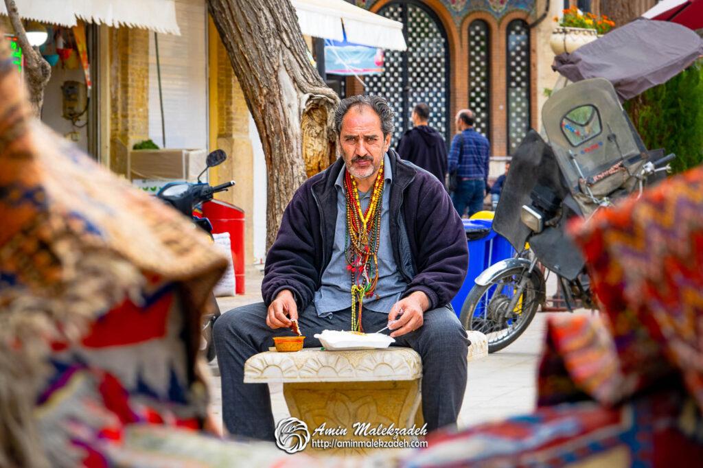 Amin Malekzadeh (82)
