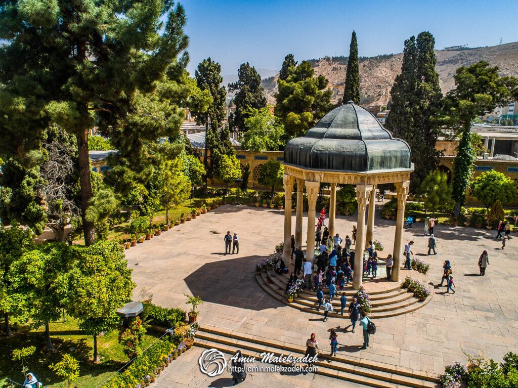 Hafez (27)